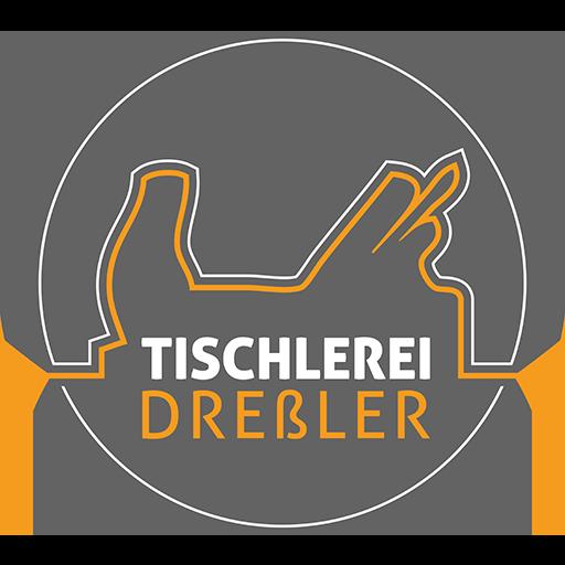 Tischlerei Rendsburg tischlerei dreßler
